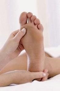 massage voet-filtered